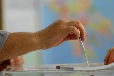 Πρωτιά της ΔΑΚΕ στις εκλογές της Β' ΕΛΜΕ