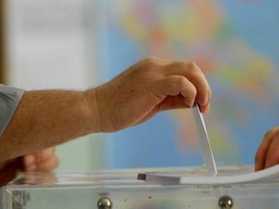 Εκλογοαπολογιστική συνέλευση της Παναιτωλοακαρνανικής Συνομοσπονδίας την Κυριακή