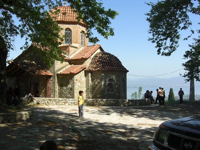 epi-agios-georgios-mataraga
