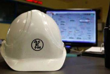 ΑΣΕΠ: Η νέα προκήρυξη για 450 τεχνίτες στη ΔΕΗ – Ξεκινούν oι αιτήσεις για 110 θέσεις