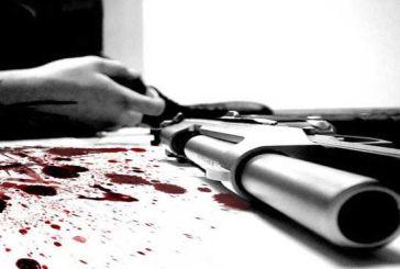 Αυτοπυροβολήθηκε 59χρονος στο Αγρίνιο