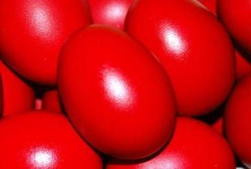 Προσοχή με τα πασχαλινά αυγά – Πόσο διαρκούν εκτός ψυγείου και ποιες οι επιπτώσεις;