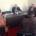 Σύσκεψη πραγματοποίησε ο Δήμος Αγράφων το μεσημέρι της περασμένης Κυριακής...