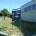 Παράταση αγωνίας στην κοινωφελή εργασία ΟΑΕΔ – Αλαλούμ με «απορριφθέντες»...