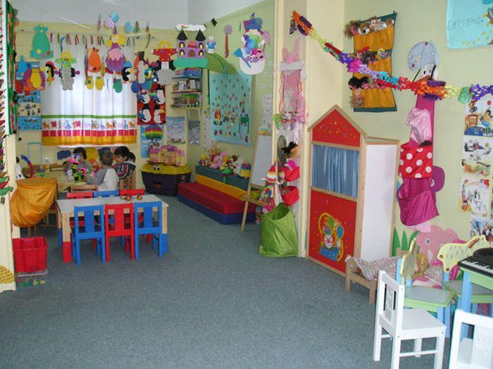 Γραφεία Υποστήριξης και Ενημέρωσης για τους παιδικούς σταθμούς του Δήμου Ι.Π. Μεσολογγίου