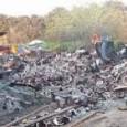 Δύο υπεύθυνοι επιχειρήσεων που δραστηριοποιούνται στο χώρο της ανακύκλωσης μετάλλων...