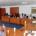 Πραγματοποιήθηκε σύσκεψη φορέων στην Αχαΐα  Συνάντηση φορέων με στόχο...