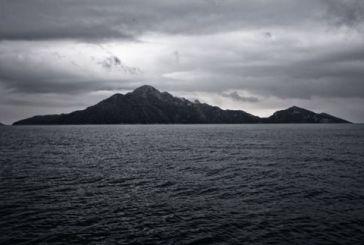 Τα Τίρανα αμφισβητούν περιοχές για έρευνα στο Ιόνιο