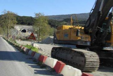 Αυτοκινητόδρομοι: Σε θέση μάχης παραχωρησιούχοι και Υποδομών