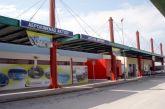 Κορωνοϊός: 76 τεστ ανά πτήση στο αεροδρόμιο του Ακτίου