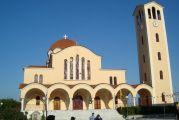 Αγρίνιο: Χειροπέδες σε 38χρονο για κλοπή σε εκκλησία – άρπαξε χρήματα εράνου για την αγιογράφηση