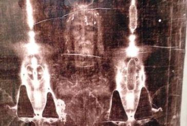 Η τεχνολογία «αποκαλύπτει» την εικόνα του Χριστού ως παιδί
