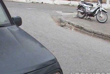 Τροχαίο στο Ξηροπήγαδο- νεκρός ο 35χρονος οδηγός του δικύκλου