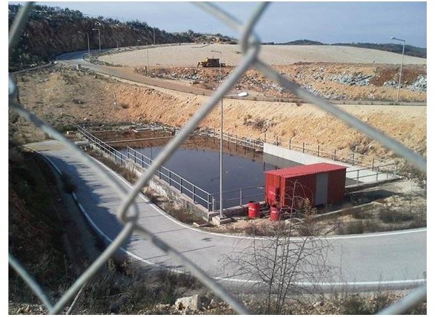 ΣΥΡΙΖΑ Ακτίου- Βόνιτσας: Δεν θα ανεχθούμε να γίνει ο Δήμος μας  χωματερή