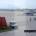 Αποφασισμένη να προχωρήσει στην παραχώρηση των 14 περιφερειακών αεροδρομίων στην...