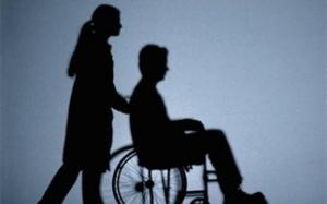Προβλήματα αλλά και ελπίδες για τους ασθενείς με Σκλήρυνση κατά Πλάκας