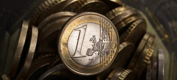 Σοκ! Λιγότερα από 800 εκατ. ευρώ τα ταμειακά διαθέσιμα!