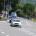 Κάτω από δρακόντεια μέτρα ασφαλείας και μεγάλη ταχύτητα πέρασε η...