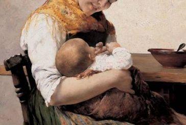 Εκδήλωση για τη γιορτή της μητέρας στο Αγρίνιο