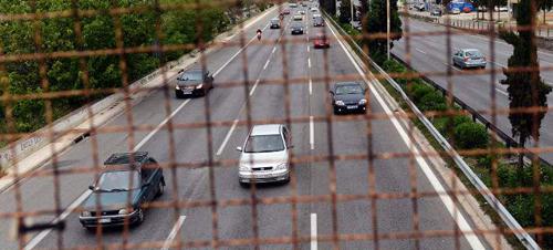 Όλες οι αλλαγές στη φορολόγηση των αυτοκινήτων