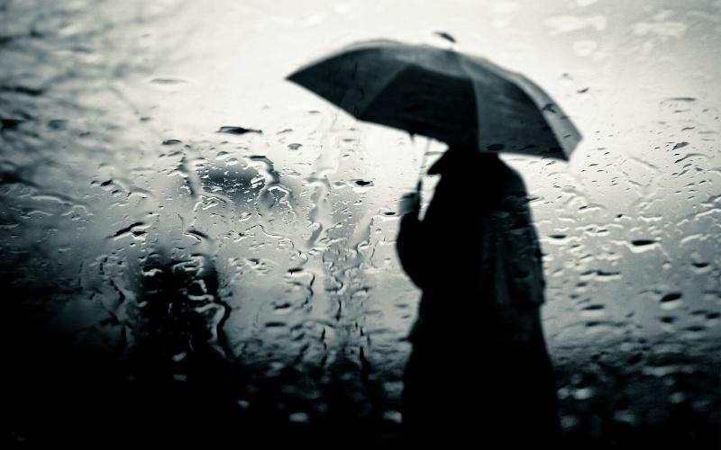 Πρόγνωση καιρού 25-29 Σεπτεμβρίου: Βροχερή εβδομάδα με διαστήματα ηλιοφάνειας στην Αιτωλοακαρνανία