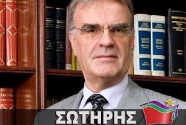 Ο Κοντονάσιος στο Δ.Σ. της «Ελληνικά Πετρέλαια Α.Ε.»