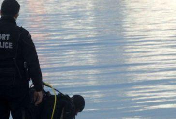 Πτώμα άνδρα βρέθηκε σε θαλάσσια περιοχή της Ναυπάκτου