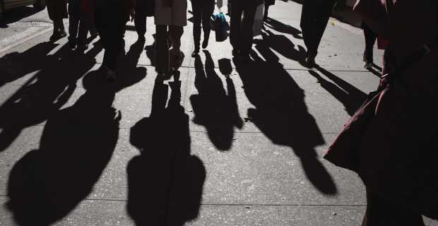 Προσλήψεις σε δημόσιο, ΟΤΑ και Πανεπιστήμια – Όλες οι προκηρύξεις που «τρέχουν» (αναλυτική λίστα)