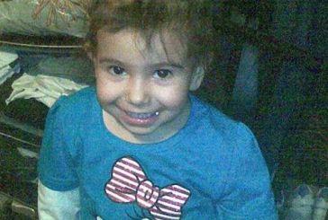 Σοκ: Ο πατέρας της μικρής Αννυς τεμάχισε και έβρασε το παιδί σε κατσαρόλα