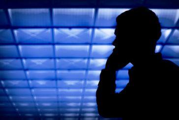 Απάτη: Τηλεφωνούν για δωρεάν κρουαζιέρα και φεσώνουν τους… τυχερούς