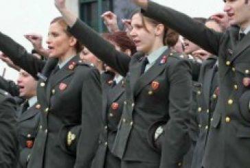 Ξεκίνησαν οι αιτήσεις για τις στρατιωτικές σχολές – Τα κριτήρια και τα δικαιολογητικά (προκήρυξη)