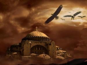 Μνήμες Βυζαντινές