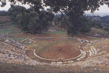 Το πρόγραμμα του 29oυ Φεστιβάλ Αρχαίου Θεάτρου Οινιάδων