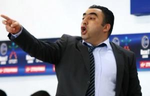 Αίολος Αστακού: Νέος προπονητής ο Μιχάλης Κουταλιανός, κλεισμένοι οι Χαρισμίδης και Θανόπουλος