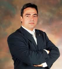 κωνσταντόπουλος