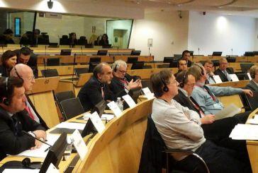 Παρέμβαση  Κατσιφάρα για το μεταναστευτικό στις Βρυξέλλες