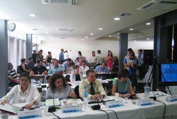 Απ. Κατσιφάρας: Ανάπτυξη και κοινωνική συνοχή με το δικό μας ολοκληρωμένο Περιφερειακό Επιχειρησιακό Πρόγραμμα 2014-2020