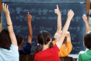 Συμβολή στρατευμένων σε Παιδεία και Υγεία μελετά η κυβέρνηση