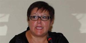 Θέμα ακαδημαϊκής αρτιότητας των τμημάτων του Αγρινίου θέτει η Κυριαζοπούλου