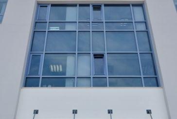 Τι απαντά η Περιφέρεια για τον αξονικό & μαγνητικό τομογράφο στο Νοσοκομείο του Ρίου