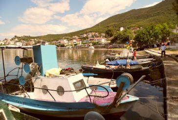 Βίντεο- φωτό από τον διαγωνισμό ψαρέματος στο Μενίδι