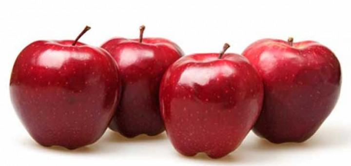 10 φρούτα και λαχανικά που αποθηκεύουμε λάθος