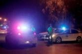 Πάτρα: Ληστεία στο «Rio Beach» – Χτύπησαν τον φύλακα και άρπαξαν χρηματοκιβώτιο