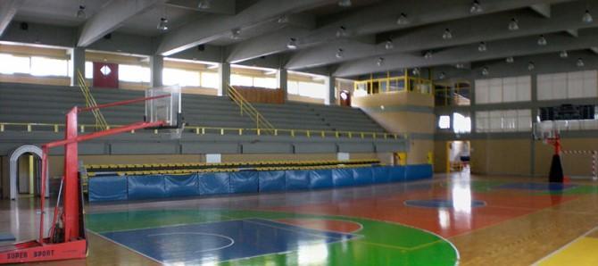 Mπάσκετ: Οι νέοι όμιλοι της Γ΄Εθνικής