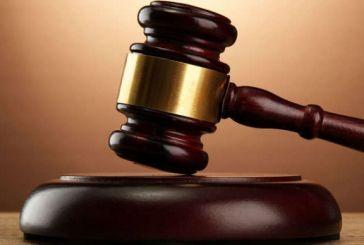 Π.ΟΜ.Α.μεΑ Δ.Ε. & Ν.Ι.Ν.: 13 χρόνια για να αποδοθεί δικαιοσύνη για βασανισμό-άγρια κακοποίηση Ατόμου με Αναπηρία»