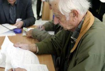 Ημερίδα  του ΟΠΕΚΕΠΕ στο Μεσολόγγι  για την σωστή υποβολή αιτήσεων ΟΣΔΕ