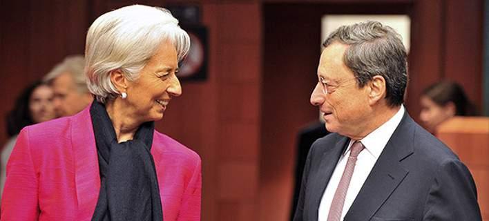 Ξαφνική μίνι Σύνοδος Κορυφής για την Ελλάδα στο Βερολίνο