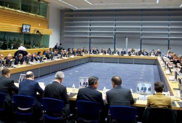 Έκτακτη τηλεδιάσκεψη του Eurogroup για την Ελλάδα το βράδυ