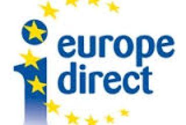 Αναβάλλεται για τεχνικούς λόγους η ημερίδα του Europe Direct