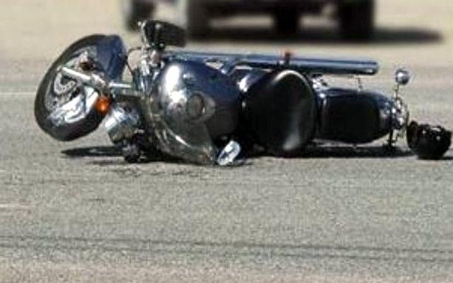 Μειώθηκαν τα τροχαία ατυχήματα το πρώτο εξάμηνο του '16 στη Δυτ. Ελλάδα